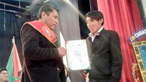 El-autor-de--No-te-ralles--rompe-en-llanto-por-ataques-en-RRSS-y-advierte-con-irse-de-Bolivia