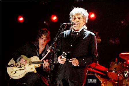 Bob-Dylan-recogera-su-premio-Nobel