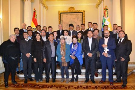 Perfilan-a-Quintana-como-embajador