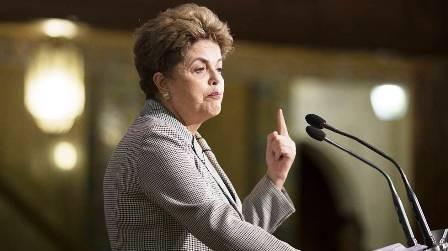 Confesion-de-Odebrecht-apunta-a-Dilma-Rousseff