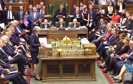 El-retiro-del-Reino-Unido-de-la-UE-durara-dos-anos