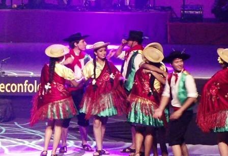 Danza-boliviana--se-lucira-en-Francia