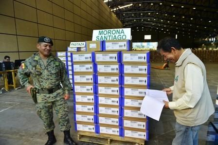 OEA-llama-a-evitar-la-violencia-en-Ecuador