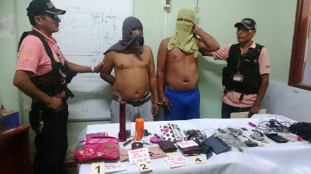 Caen-hermanos-sindicados-de-asaltar-y-violar-mujeres