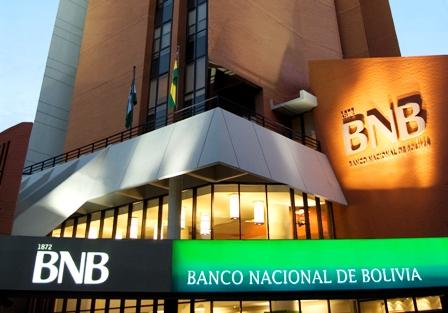 BNB-cumple-145-anos-y-apunta-a-la-digitalizacion