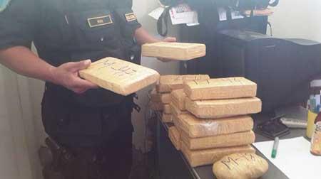 FELCN-secuestro-108-toneladas-de-cocaina-y-marihuana-hasta-febrero
