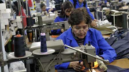 Latinoamerica-podria-crecer-un-34-%-mas-con-mayor-inclusion-de-la-mujer