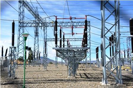 Exportaran-120-MW-de-electricidad-a-Argentina