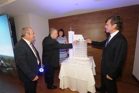 Presentan-proyecto-de-un-nuevo-hotel-en-Santa-Cruz