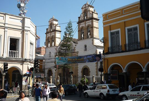 Fallece-en-Cochabamba-el-jesuita-espanol-Luis-To-Gonzalez-a-sus-82-anos-de-edad-