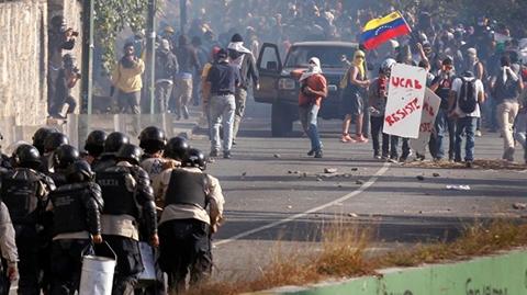 Dos-nuevas-victimas-de-la-represion-en-Venezuela