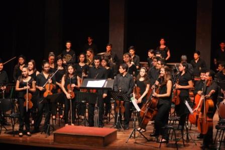 El-lado-cotidiano-de-la-Orquesta-Sinfonica-Juvenil