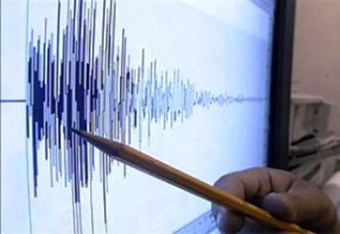 Registran-un-sismo-de-magnitud-4.2-en-la-provincia-Sud-Lipez-de-Potosi
