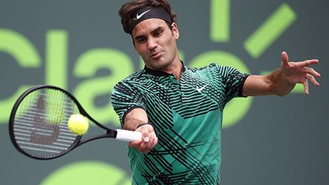 Federer-vence-a-Nadal-y-gana-el-Masters-1000-de-Miami