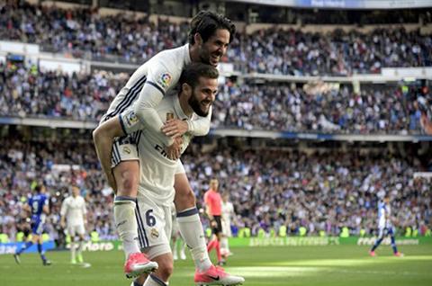 Real-Madrid-cumple-ante-Alaves-y-consolida-su-liderato