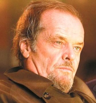 Jack-Nicholson-con-un-nuevo-proyecto