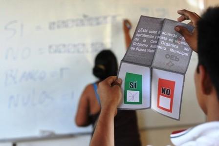 Municipios-que-aprobaron-sus-cartas-aun-no-la-aplican