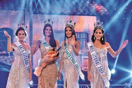 Yasmin-Pinto-es-la-nueva-Miss-Santa-Cruz