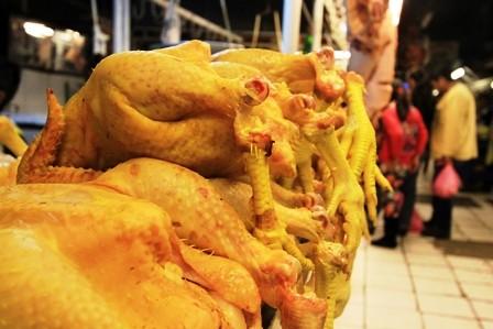 El-kilo-de-pollo-en-los-mercados-se-vende-a-bs-9