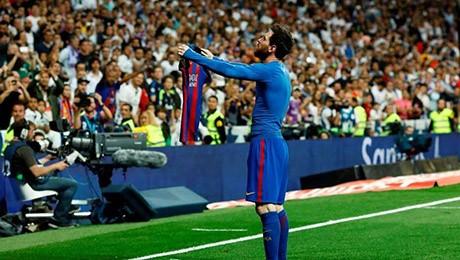 Barcelona-se-aduena-del-clasico-al-vencer-3-–-2-al-Real-Madrid