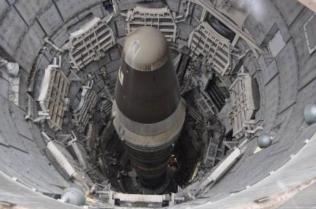 Habrian-mas-armas-nucleares