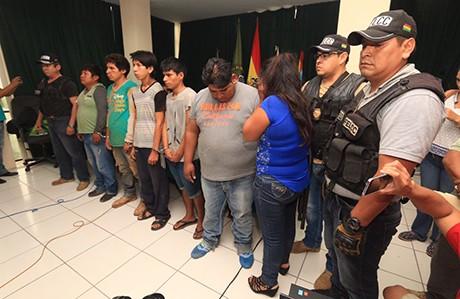 Presentan-a-supuestos-secuestradores-de-Dionisio-Orellana