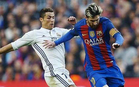 Real-Madrid-y-Barcelona-se-juegan-el-titulo