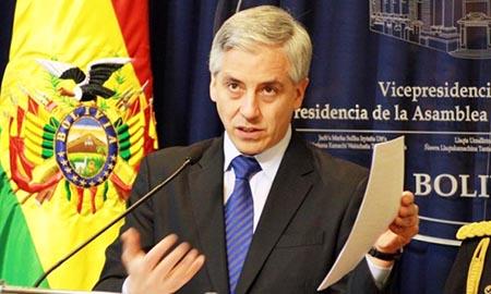 Garcia-Linera:--Todo-el-mundo-esta-viendo--lo-que-esta-haciendo-Chile