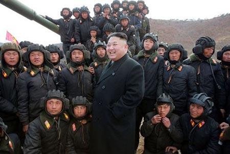 Corea-del-Norte-advierte-a-EEUU-que-estan-preparados-ante-cualquier-amenaza