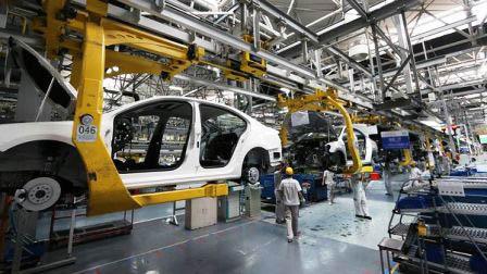 Repunta-la-venta-de-autos-en-Brasil