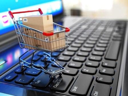 Crean-plataforma--de-comercio-online