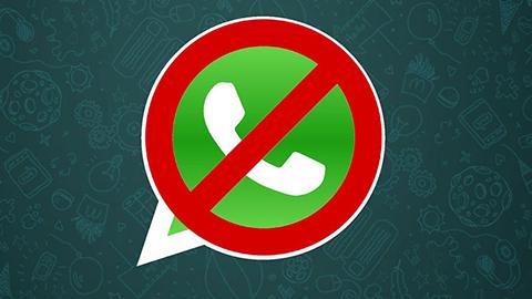 Conozca-los-motivos-por-los-que-WhatsApp-puede-bloquear-tu-cuenta