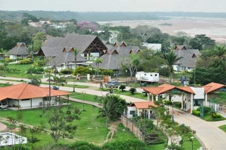 Paralizan-entrega-de-licencias-ambientales-en-zona-del-Urubo