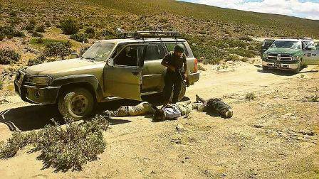 Bolivia-pierde-al-ano-$us-1.000-millones