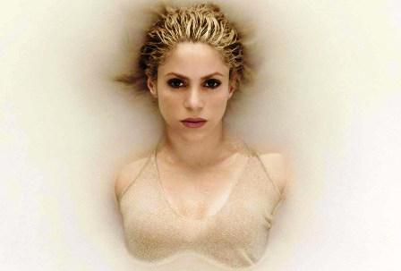 Shakira-publicara-su-nuevo-album--El-Dorado-