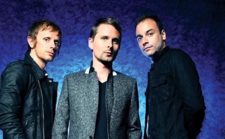 Muse-prepara-su-nuevo-trabajo-discografico