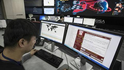 Investigadores-hallan-posible-vinculo-de-Corea-del-Norte-con-ciberataques