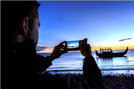 Venta-de-celulares-crece-hasta-un-30%-cada-ano-