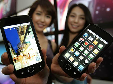 Android-de-Google-supera-los-2000-millones-de-dispositivos-activos