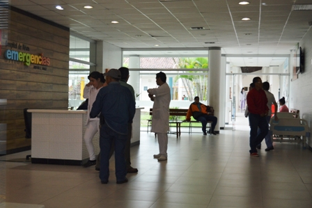 Medicos-acatan-paro-de-48-horas-contra-libre-afiliacion