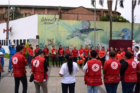 Destacan-autosostenibilidad-de-la-Cruz-Roja-en-Santa-Cruz