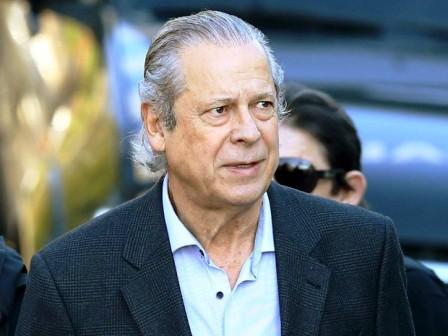 Sale-de-prision-exjefe-de-gabinete-de-Lula