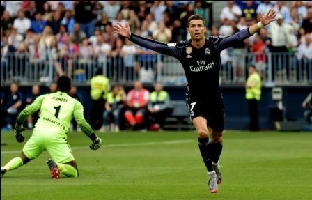 Ronaldo-lleva-al-titulo-a-Real-Madrid