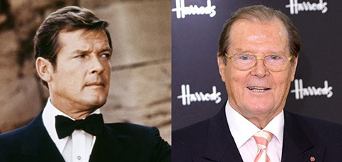 Fallece-a-los-89-anos-Roger-Moore,-astro-de-James-Bond