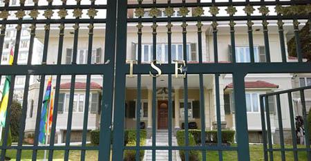 El-22-de-octubre-seran-las-elecciones-judiciales-segun-el-TSE