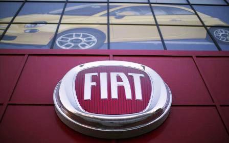 Gobierno-de-EEUU-demanda-a-Fiat-por-contaminacion