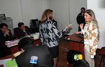 Oposicion-cuestiona-la-sentencia-en-el-caso-Zapata