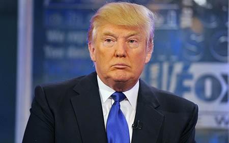 Nuevo-golpe-para-Trump:-justicia-de-EE.UU.-confirma-suspension-de-su-decreto-migratorio