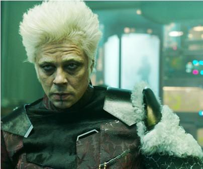 Benicio-del-Toro-en-fotos-de-Star-Wars-