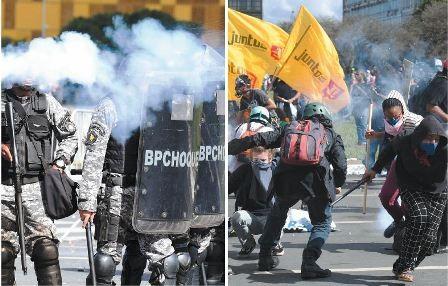 El-caos-desborda-en-Brasil--y-Temer-se-aferra-al-Ejercito
